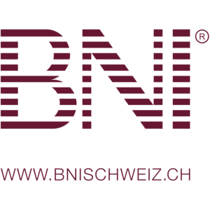 LogoBNI